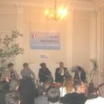Convention nationale Jeunes Radicaux formation et Insertion des Jeunes1 050211