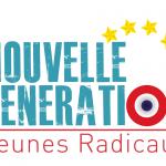 Logo JR 2010