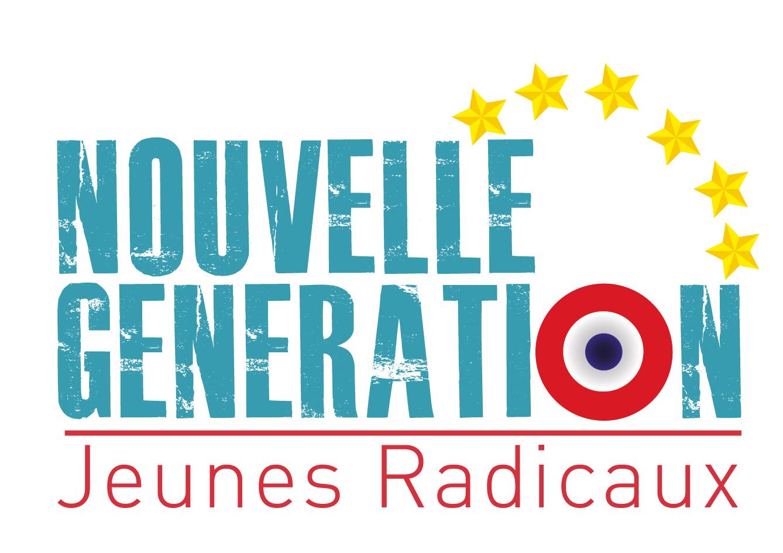 http://jbelaud.politicien.fr/files/2011/02/Logo-JR-2010.png