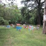 Exposition Mille et une Histoire (de) Vaches ! au Jardin des Sciences3 300612