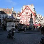 Musique Dijon 310712
