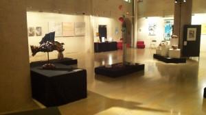 Exposition Lumières 201212 (1)