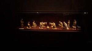 Exposition d'Une crèche à l'autre - Musée Vie Bourguignonne 201212 (6)