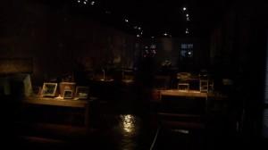 Exposition d'Une crèche à l'autre - Musée Vie Bourguignonne 201212 (7)