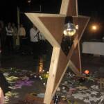 Vernissage Mille et Une étoiles - Nuits d'Orient - Grande Orangerie 231112 (7)