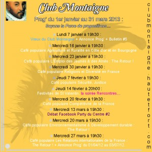 Prog Club Montaigne 1er T 2013 - Web