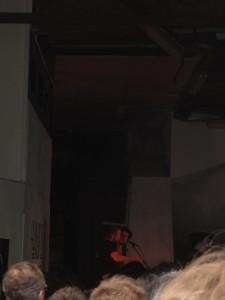 Festival Human Beatbox La Ferronnerie Dijon3 040413