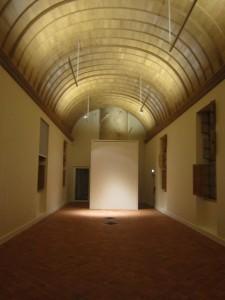 Avant-première nouvelles salles en travaux 180513 (23)