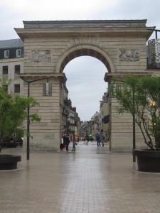 Inauguration Rue Liberté 180513 (4)