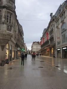 Inauguration Rue Liberté 180513 (7)