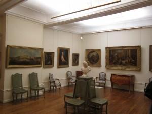 Musée Magnien 180513 (9)