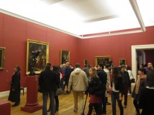 Musée des Beaux Arts 180513 (17)