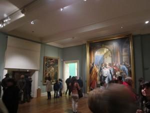 Musée des Beaux Arts 180513 (20)