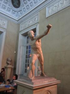 Musée des Beaux Arts 180513 (29)
