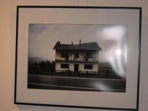 Vernissage exposition Johann Michalczak3 Room 38 150513