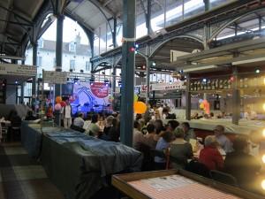 140 ans Halles Dijon 080613 (1)