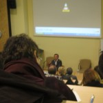 Conférence Europe - Sciences Po Dijon1 270513