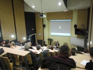 Conférence Europe - Sciences Po Dijon2 270513