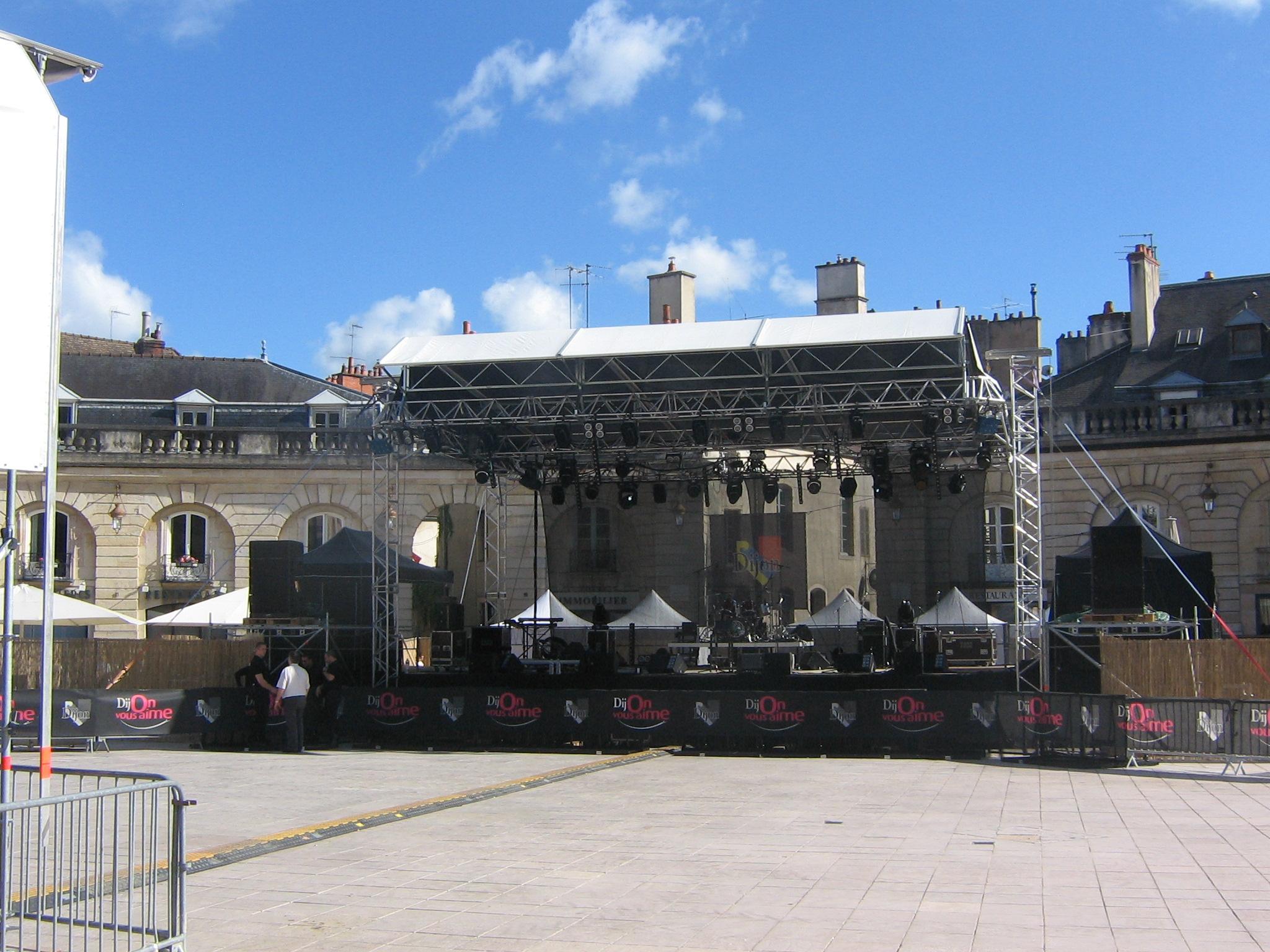 Fête de la Musique Dijon 210613 (1)