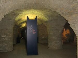 Exposition Necropolis - Musée Archéologique Dijon 240613 (10)