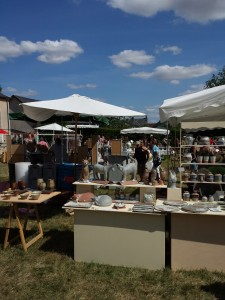 Marché brocante Morogues 040813