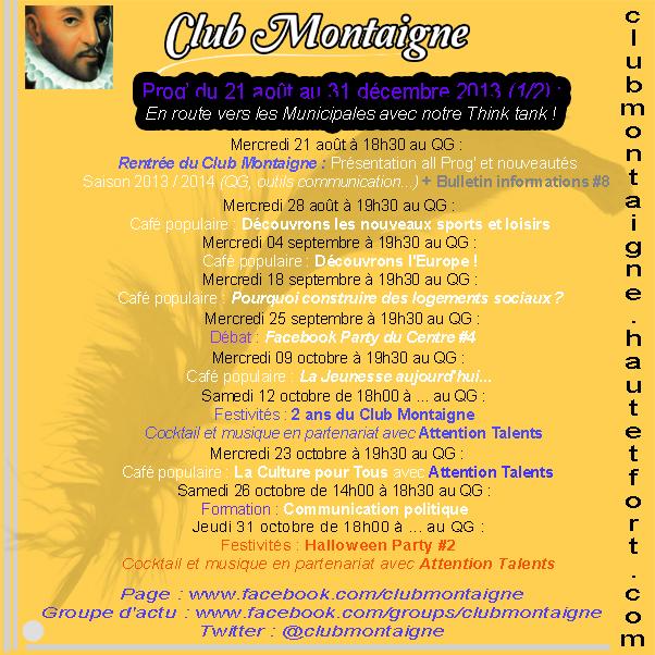 Prog Club Montaigne 3e T 2013 - Web 1-2 160813