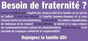 Campagne UDI Septembre14 2013