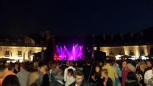 Concert Rentrée Dijon 300813 (27)