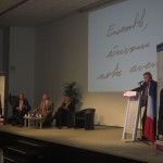 Lancement campagne Municipales 2014 Alain Houpert 260913 (28)