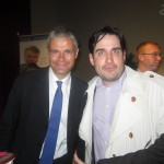 Lancement campagne Municipales 2014 Alain Houpert 260913 (34)