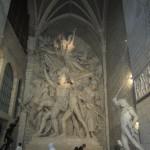 Musée Rude Dijon 260913 (3)