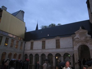 Musée des Beaux Arts 180513 (1)