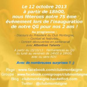 15 2 ans Club Montaigne 091013