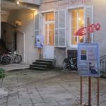 20Vernissage Galerie Notre-Dame 111013