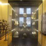 Musée des Beaux-arts 300913 (42)