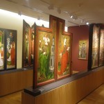 Musée des Beaux-arts 300913 (50)