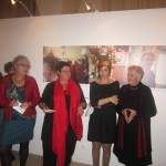 Vernissage exposition NEF 041013 (1)