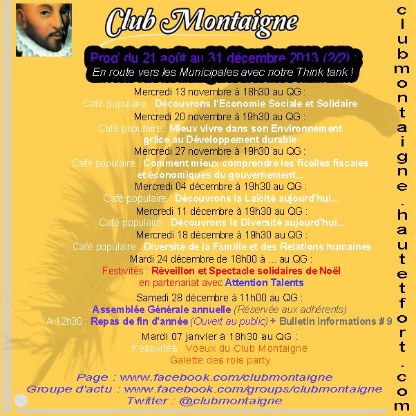 Prog Club Montaigne 3e T 2013 - Web 2-2 210813
