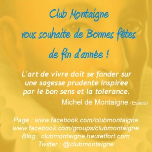 17Voeux Club Montaigne 191213