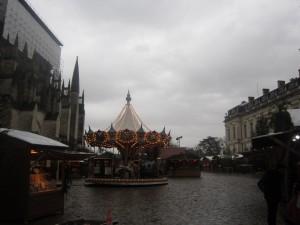 Marché Noël Bourges 241213 (2)