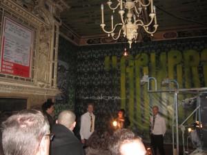 25Vernissage exposition Hôtel de Vogue Dijon 060114 (1)