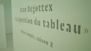 Exposition FRAC Bourgogne 290114 (4)