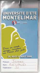 UE PR 2008