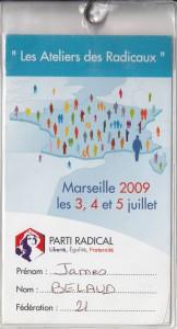 UE PR 2009
