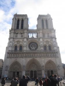 Notre-Dame Paris 190214 (1)