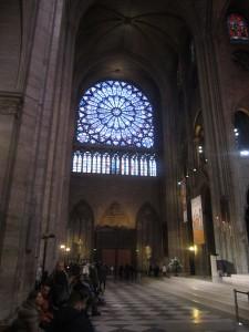 Notre-Dame Paris 190214 (2)
