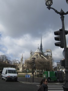 Notre-Dame Paris 190214 (3)