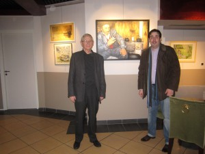 Vernissage exposition Espace Ricard 130214 (2)