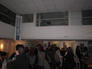 Vernissage exposition ISinguliers ABC 130214 (5)