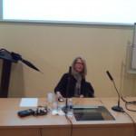 35Conférence Bulgarie Sciences-Po 060514 (1)